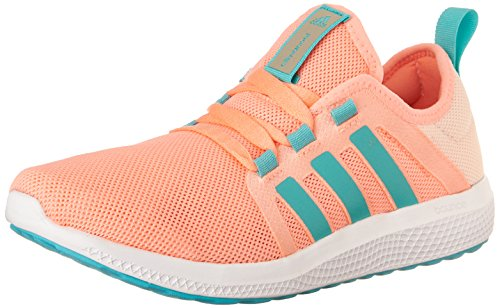 adidas-Performance-CC-Fresh-Bounce-3-K-Shoe-Little-KidBig-Kid