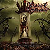 Flesh Consumed Collection (Cd)