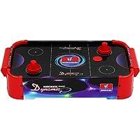 ISO TRADE Hockey de Aire Juego de Mini