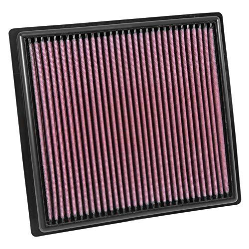 2015 honda crv air filter - 8
