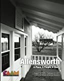 img - for Allensworth: A Place. A People. A Story.: California African American Museum Exhibit Catalog book / textbook / text book