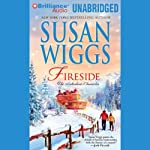 Fireside: The Lakeshore Chronicles | Susan Wiggs