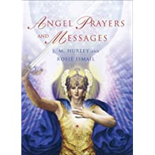 Angel Prayers and Messages