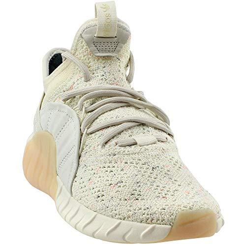 adidas Tubular Rise Men's Shoes Cream