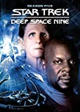 Star Trek: Deep Space Nine: Season 5