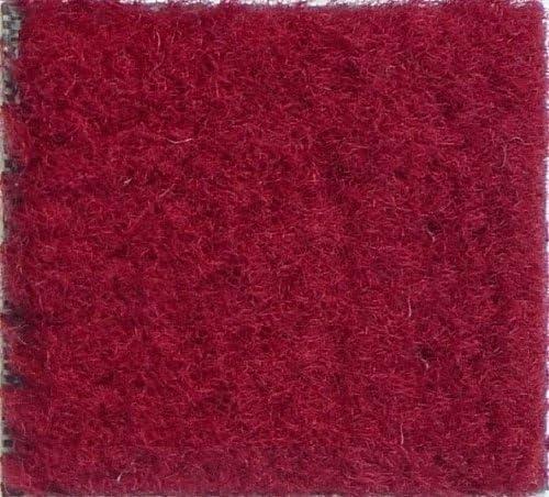 8 x 12 20oz Marine Grade Boat Carpet