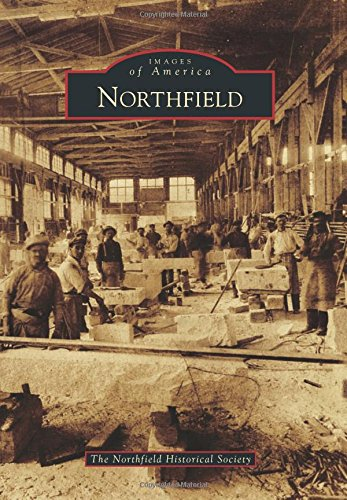 Northfield (Images of America)