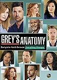 Grey's Anatomy: The Complete Ninth Season (Sous-titres français)