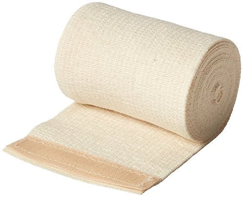 ace-elastic-bandage-with-hook-closure-3-inches-pack-of-2