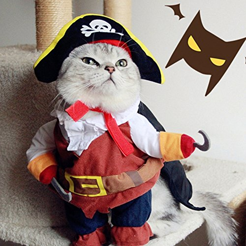Idepet-Funny-Pet-Clothes-Pirate-Dog-Cat-Costume-Suit-Corsair-Dressing-up-Party-Apparel-Clothing-for-Cat-Dog-Plus-Hat