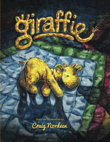Read Online Giraffie PDF