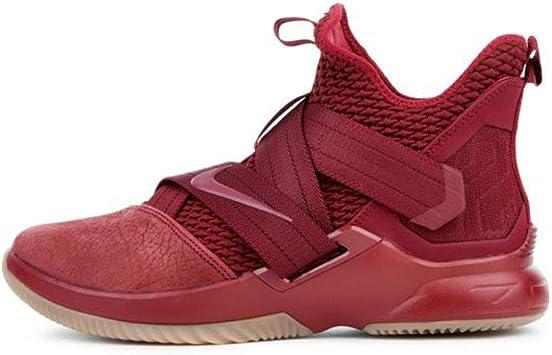 Amazon.co.jp: Nike Zoom Lebron Soldier