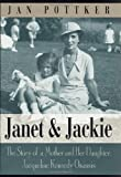 Janet and Jackie, Jan Pottker, 0312266073