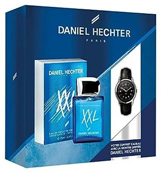 lowest price 8f6a8 2cfae Buy Daniel Hechter XXL Men Eau De Toilette 50ml and the ...