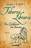 Taberna Libraria - Das Geheimnis von Pamunar: Roman