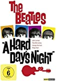 A Hard Day's Night [Import anglais]