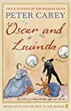download ebook oscar and lucinda by peter carey (3-feb-2011) paperback pdf epub