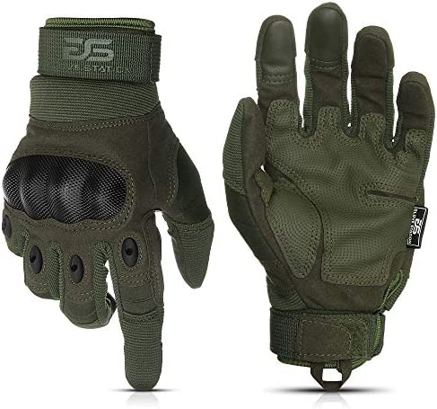 Glove Station Military Outdoor Tactical product image