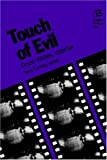 Touch of Evil, , 081351097X
