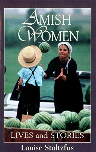 Buy now Amish Women