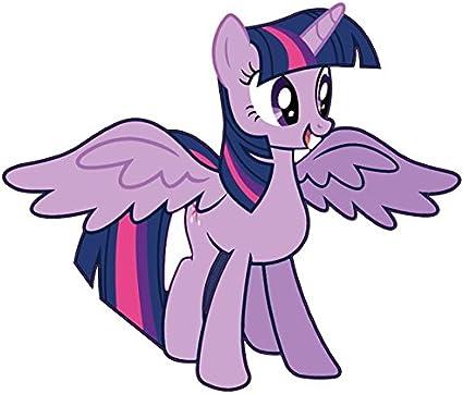 Amazon.com : My Little Pony Twilight Sparkle 11