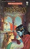 img - for The Dragon (Atlan Saga 2) book / textbook / text book