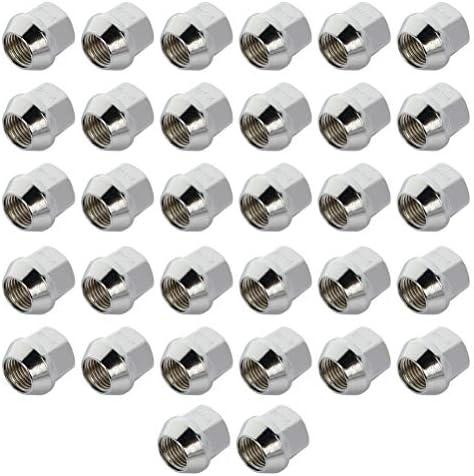 1 GPM Maximum Flow Rate Dixon FFBSO150 1-1//2 NPSH Full Flow Ball Shut-Off Aluminum