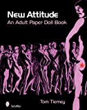 ¿Attitude¿ Revisited, Tom Tierney, 0764329855