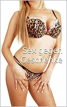 Sex Gegen Taschengeld Hamburg