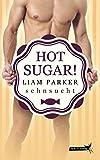 Hot Sugar!