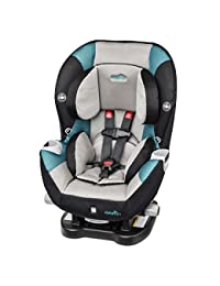 Evenflo Triumph LX Convertible Car Seat, Everett BOBEBE Online Baby Store From New York to Miami and Los Angeles