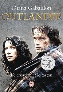 """Afficher """"Outlander - série en cours n° 1 Le chardon et le tartan"""""""