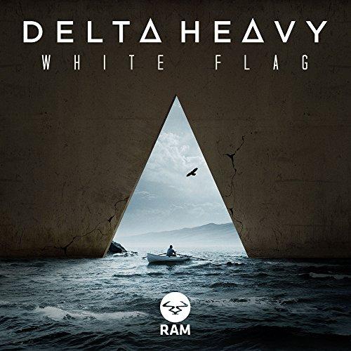 Delta heavy apollo youtube.