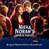 Nick & Norah's Theme (Soundtrack Version)
