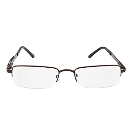 f38ba512b68f ARM Premium Reading Glasses Power (+1.00