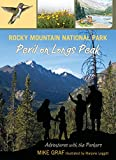 Rocky Mountain National Park, Mike Graf, 0762779705