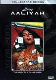 Aaliyah - Losing Aaliyah