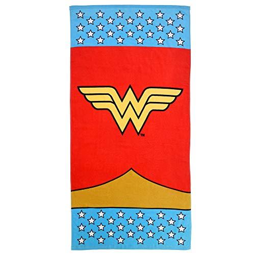 Franco Kids Super Soft Cotton Beach Towel, 28