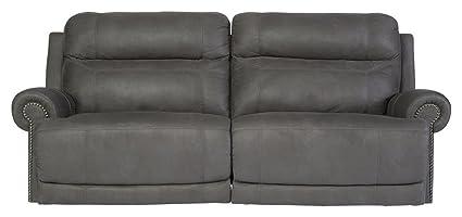 Amazon Com Ashley Furniture Signature Design Austere Recliner