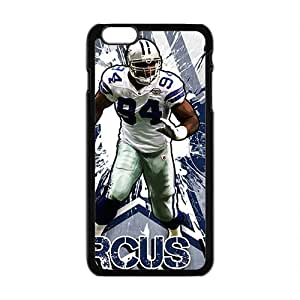 Cool-Benz DeMarcus Ware Phone case for iPhone 6 plus