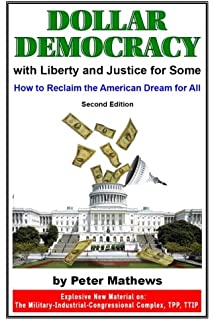 An american harvest reading in american history volume ii joseph dollar democracywith liberty and justice for some how to reclaim the american dream fandeluxe Image collections