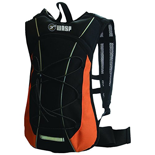 WASPcam Extreme Backpack by WASPcam