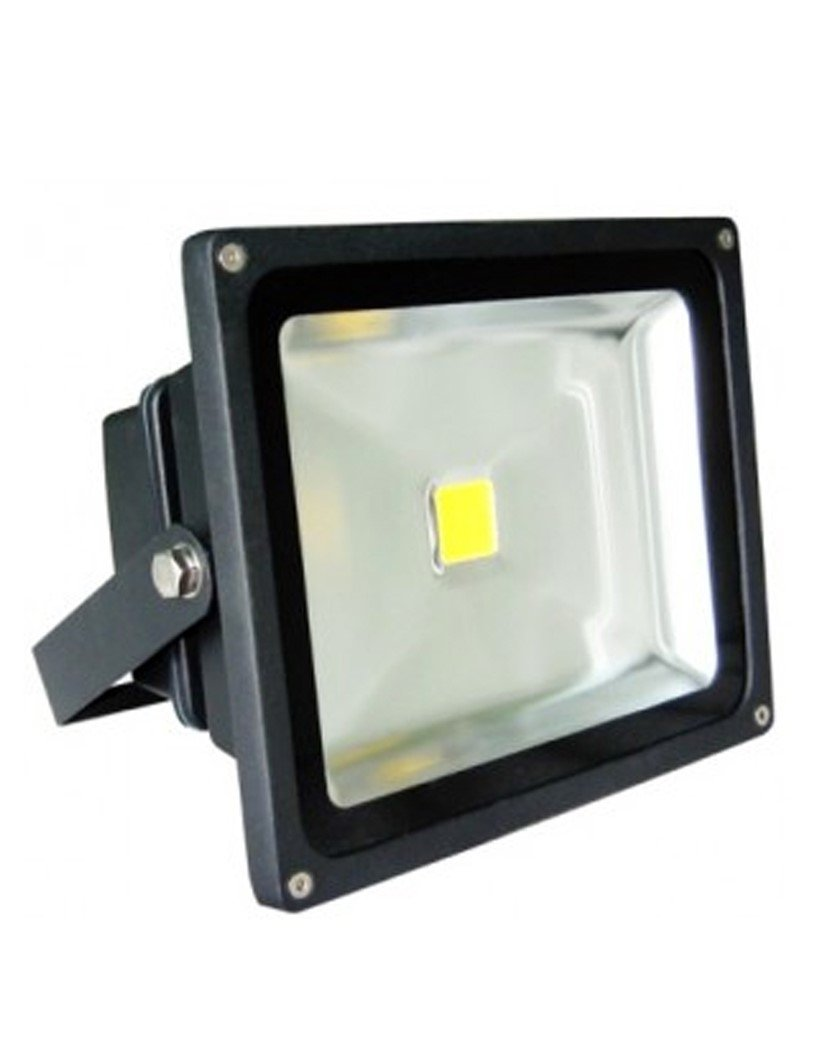 Westgate LF-50WW 3500K Warm White 50W LED Flood Light