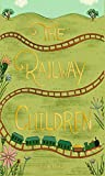 img - for The Railway Children (Wordsworth Collector's Editions) book / textbook / text book