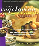 The Vegetarian Meat and Potatoes Cook...