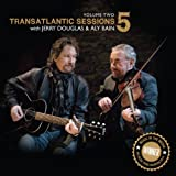 Transatlantic Sessions 5: Vol. 2