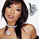 Full Moon (International Album)