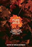 Pure Gold, Brian Kennedy, 0887549101