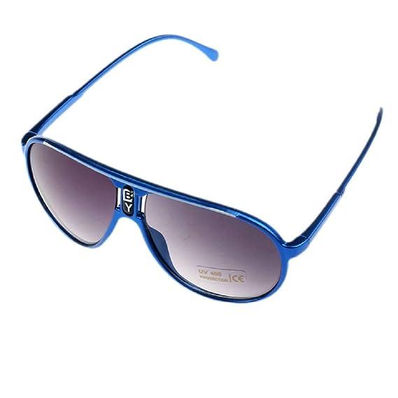 10ebf0d5dd Gafas de Sol Para Unisex, ✿☀ Zolimx Para Newborn Niña Niño ...