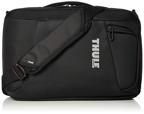 "Thule TACLB116 Accent Laptop Bag, 15.6"""